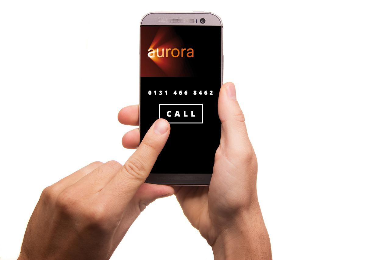 call_aurora